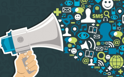 Can a Business actually earn money through Social Media Marketing Channels?