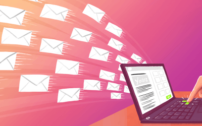 Is Email Marketing still an effective way to market to potential customers?