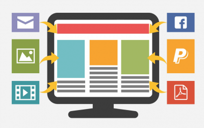 Using effective Landing Page Optimisation to Convert more.