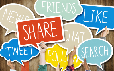 How can you improve engagement with Followers and Fans.
